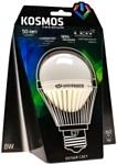 Kosmos Premium LED A60 8W 4500K E27