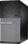 Dell OptiPlex 3020 MT (CA004D3020MT11HSWEDB)
