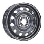 Magnetto Wheels R1-1838 4x13/4x100 D54.1 ET46
