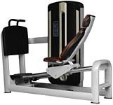Bronze Gym MNM-015