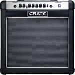 Crate FlexWave15R