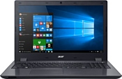 Acer Aspire V15 V5-591G-58V0 (NX.G66EP.005)