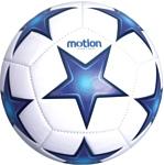 Motion Partner MP523 (размер 5, синий)