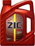 ZIC G-FF 75W-85 4л