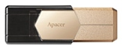 Apacer AH650 64GB