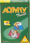 Piatnik Activity Travel