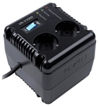 SVEN VR-V1000