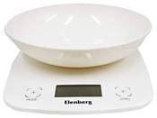 Elenberg EK9643K