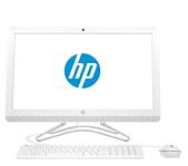 HP 200 G3 (3VA55EA)