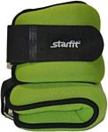 Starfit WT-102 1.5 кг