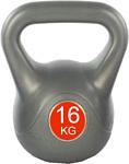 Atlas Sport Композитная 16 кг