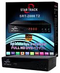StarTrack SRT 2000 T2
