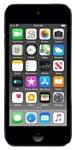Apple iPod touch 7 256GB
