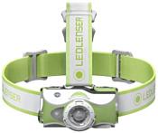 Led Lenser MH7 500991