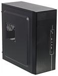LinkWorld VC05-1011 Black