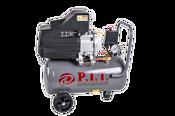 P.I.T. PAC24-C