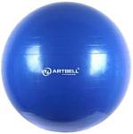 ARTBELL GB01-85-BL