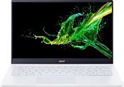 Acer Swift 5 SF514-54T-79FY (NX.HLGER.004)