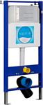 Aquatek Slim INS-0000003