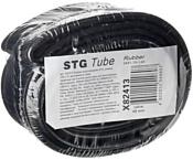 """STG 24""""x1.75-1.95"""" (Х82413)"""