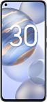 HONOR 30 BMH-AN10 8/128GB