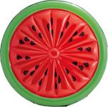 Intex Watermelon Island 56283