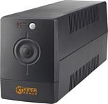 Kiper Power A1500