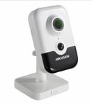 Hikvision DS-2CD2463G0-I (4.0 мм)