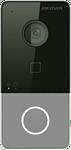 Hikvision DS-KV6113-WPE1