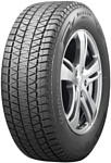 Bridgestone Blizzak DM-V3 265/60 R18 110 R