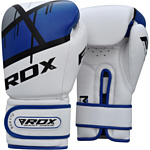 RDX BGR-F7 (14 oz, синий)