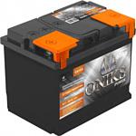 ONIKS Power 6СТ-60 VL (60Ah)