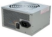 ACD GPT450S 450W