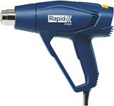 Rapid R1800 5001341