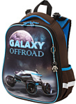 BRAUBERG Galaxy offroad (229906)