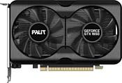 Palit GeForce GTX 1650 GP 4GB GDDR6 (NE6165001BG1-1175A)