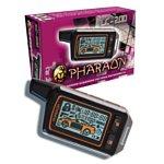 PHARAON LC-200
