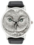Miusli Owl