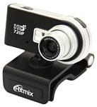 Ritmix RVC-055M