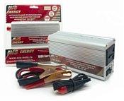 AVS Energy 43113 1000W