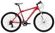 Micargi Bicycles M 70
