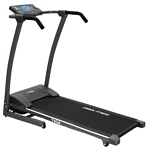 Carbon Fitness T404