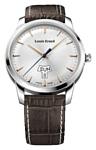 Louis Erard 15 920 AA 11
