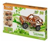 ENGINO Eco Builds EB60 Внедорожники