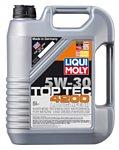 Liqui Moly TOP TEC 4200 5W-30 5л