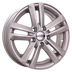 Neo Wheels 428 5x14/5x100 D57.1 ET35 S