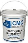 CMC Izolasyon