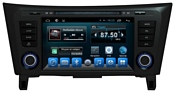 Daystar DS-7015HD ANDROID
