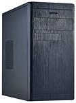 LinkWorld VC05M-06 Black