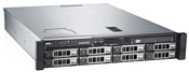 Dell PowerEdge R520 (210-ACCY-272424564)